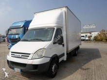Iveco Daily 65c18/p