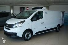 Fiat Talento lh1 120 - frigo atp - km 0