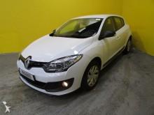 Renault Megane III STE 1.5 DCI 95CH AIR ECO²