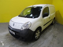 Renault Express II 1.5 DCI 90CH CONFORT