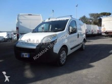 Fiat Fiorino 1.3 mjt 75cv furgone tagliandato pronta consegna