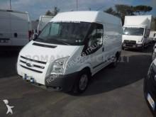 Ford Transit passo medio tetto medio t280 86 cv pronta consegna