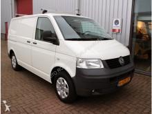 Volkswagen Transporter 1.9 TDI L1H1 T-Edition Airco/LMV