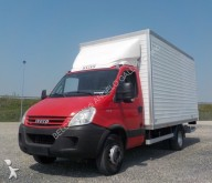 Iveco Daily DAILY 65C18