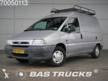 Fiat Scudo EL 1.9 TD 4m3 AHK