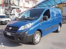 Fiat Scudo 1.6 MJT