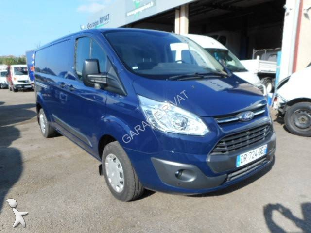 fourgon utilitaire ford transit 74 annonces de fourgon utilitaire ford transit occasion. Black Bedroom Furniture Sets. Home Design Ideas