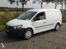 Volkswagen Caddy Maxi 1.6 TDI 1