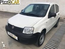 Fiat Panda van 1.2