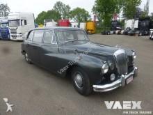 Daimler Majestic Major V8