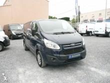 Ford TRANSIT CUSTOM L2H1 TDCi 100 TREND (Prix HT)