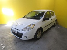 Renault Clio III STE 1.5 DCI 75CH AIR ECO² 3P
