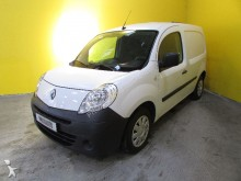Renault Express II 1.5 DCI 75CH EXTRA GPS