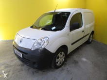 Renault Express II 1.5 DCI 70CH CONFORT