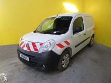 Renault Express II 1.5 DCI 75CH GRAND CONFORT