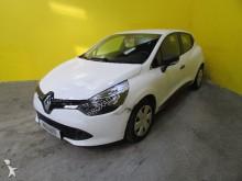 Renault Clio IV STE 1.5 DCI 90CH ENERGY AIR ECO² 90G