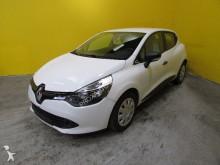 Renault Clio IV STE 1.5 DCI 90CH ENERGY AIR MEDIANAV ECO² 90G