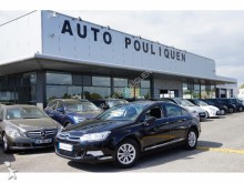 Citroën C5 1.6 HDi115 FAP Business