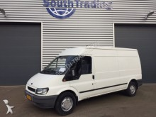 Ford Transit 350L VAN 135 MR 3.77