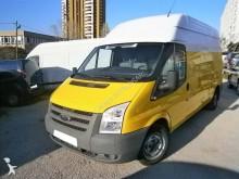 Ford Transit 300 LS 2,2 TDCi