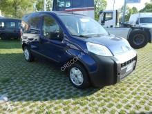 Fiat Fiorino SX
