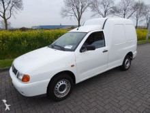 Volkswagen Caddy 1.9 SDI
