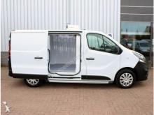 Opel Vivaro 1.6 CDTI Koelwagen Nieuw L1H1