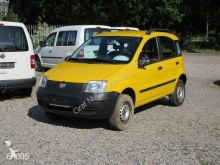 carro 4 x 4 / SUV Fiat