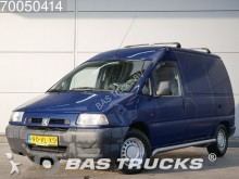 Peugeot Expert 220C 1.9D 4m3