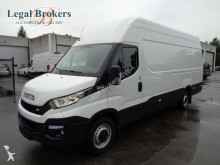 Iveco Daily 35S17 3.0 Turbo - Lichte vracht