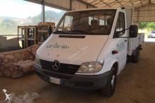 veicolo commerciale Mercedes SPRINTER