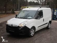 Opel Combo 1.6 CDTI