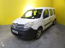 Renault Express II MAXI 1.5 DCI 90CH CABINE APPROFONDIE CONFORT