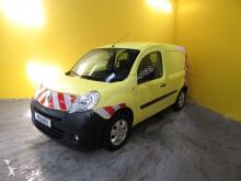 Renault Express II ZE CONFORT
