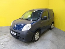 Renault Express II COMPACT 1.5 DCI 70CH EXTRA