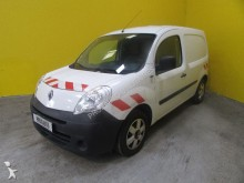 Renault Express II 1.5 DCI 85CH GRAND CONFORT
