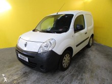 Renault Express II COMPACT 1.5 DCI 90CH GRAND CONFORT