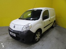 Renault Express II 1.5 DCI 70CH GRAND CONFORT