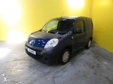 Renault Express II COMPACT 1.5 DCI 75CH EXTRA