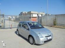 outra carrinha comercial Citroën