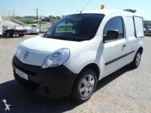 Renault Kangoo EXPRESS 1.5 DCI 70 CV L1 EXPRESS CONFORT