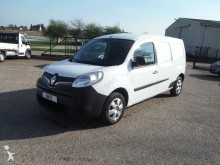 Renault Kangoo 3 PLACES 1.5 DCI 90CV MAXI GRAND CONFORT 3 PLACES