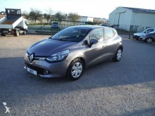 Renault Clio IV STE AIR MEDIANAV ENERGY DCI 90 ECO2