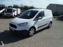 Ford Transit COURIER 1.5 TDI 75 TREND