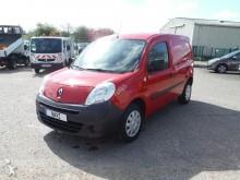 Renault Kangoo EXPRESS 1.5 DCI 85 CH L1 EXTRA