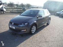 Volkswagen Polo STE 1.6 TDI 90CV DSG7 CONFORTLINE BUSINESS SOCIETE