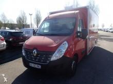 Renault Master FOOD TRUCK 2.3 DCI 110