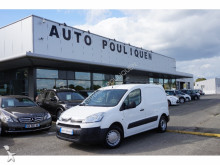 Citroën Berlingo 1.6 HDi75 Confort 5p