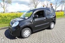 Renault Kangoo 1.5 63KW EXPRESS