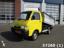 altro commerciale Daihatsu